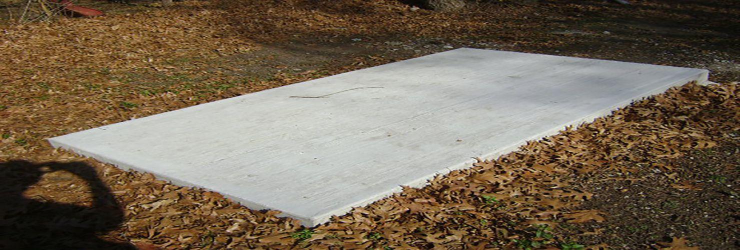 cement-slab43